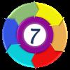 Seven Skills